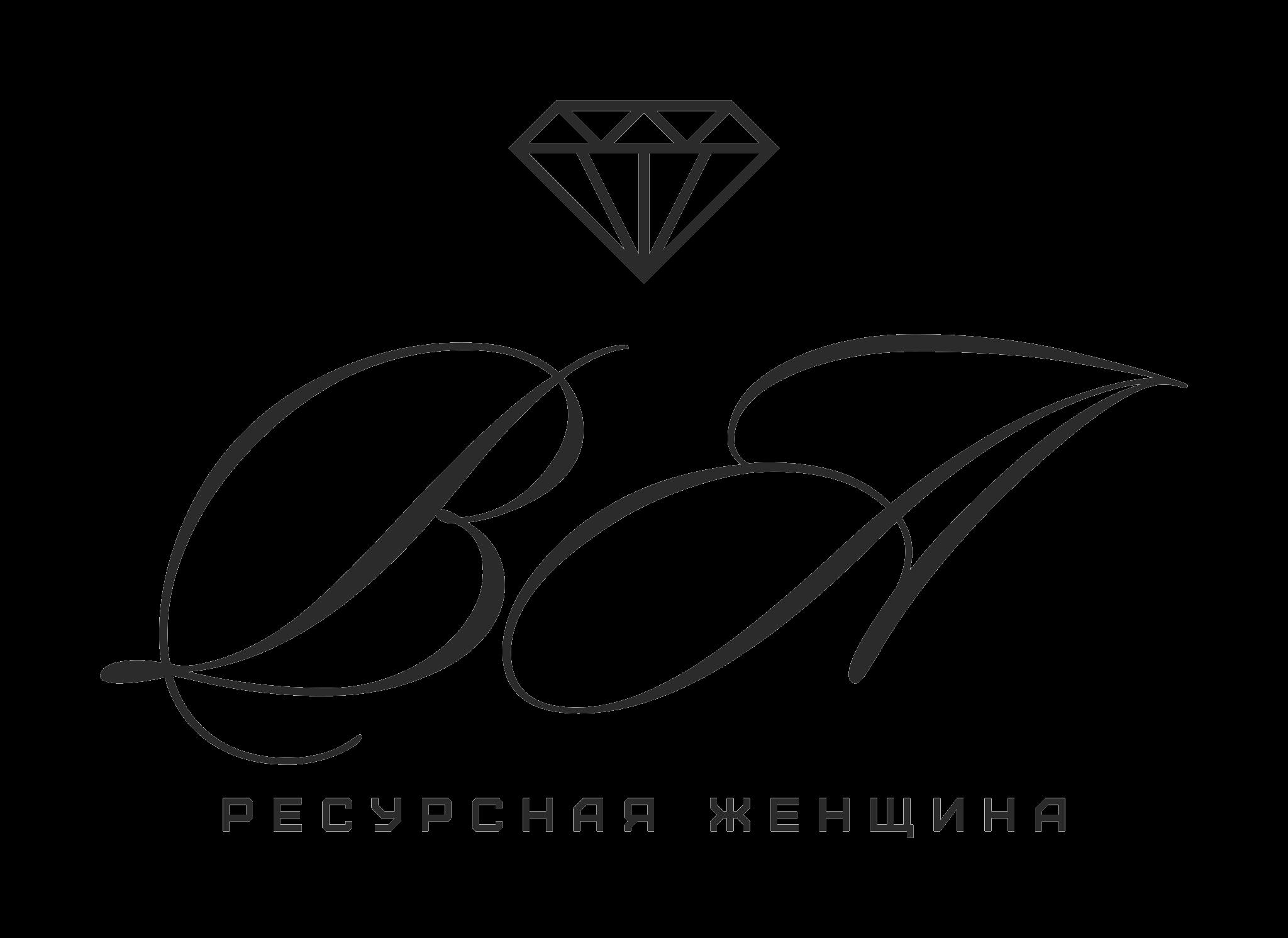 Официальный сайт Виктории Акуниной Logo